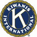 Kiwanis Learn About CarmiCast