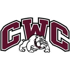 CWCHS Softball Moves to 10-1 on the Season After Topping Grayville