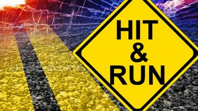 Wayne City Man Recovering Following Hit and Run
