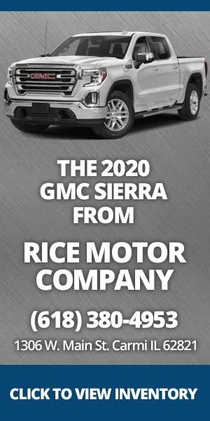 https://www.ricemotors.com/