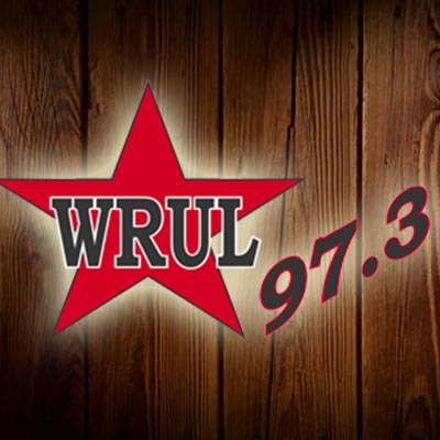 WRUL-FM