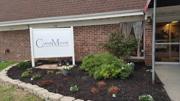 Carmi Manor Rehab Fined $25,000 for Failure To Prevent, Protect From and Thoroughly Investigate Abuse