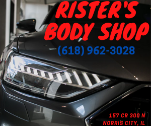 https://www.facebook.com/Rister-Body-Shop-232530946782412