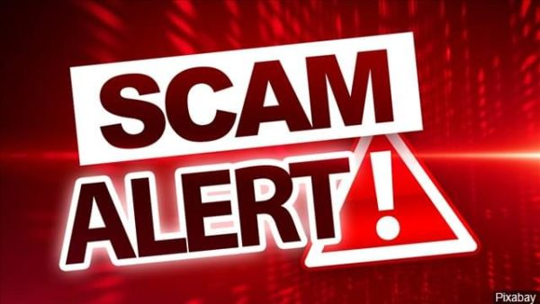 ***CONSUMER ALERT***  Attorney General Raoul Warns Residents of CARES Act Scams