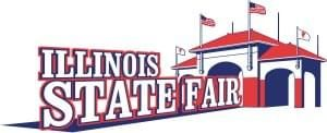 First Round of Grandstand Conterts Announced for 2020 Illinois State Fair