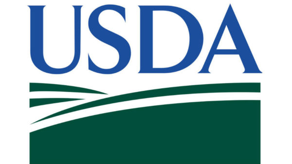 USDA, Partners to Recognize Certified Crop Adviser Conservationist of the Year