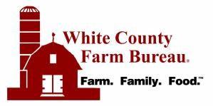 Farm Bureau Scholarships Available for White County Students