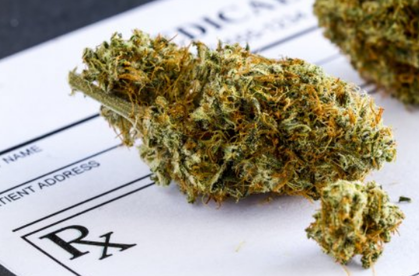 IDFPR Expands Ability of Medical Cannabis Dispensaries to Serve and Prioritize Patients