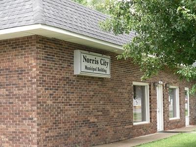 Norris City Village Board Met Monday Night