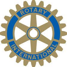 Carmi Rotary Club 3-18-21