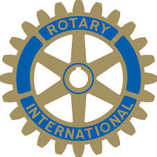 Rotary Learns About Compassion Center