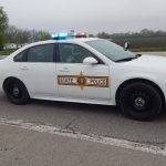 Illinois State Police Announce Results of Recent Distracted Driving Enforcement