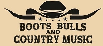 Boots, Bulls and Country Music Event to Benefit The Guardian Center