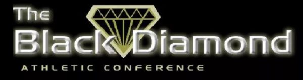 Black Diamond All Conference Volleyball Team Announced