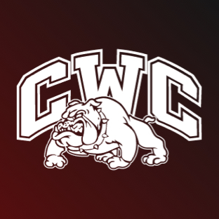 CWCHS Spring Sports Schedules (Volleyball and Football)