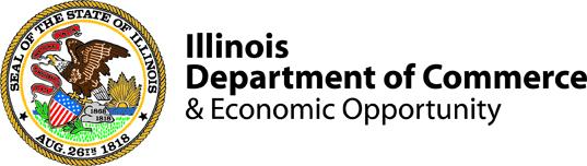 PRITZKER ADMINISTRATION ANNOUNCES $18 MILLION IN PUBLIC INFRASTRUCTURE GRANTS