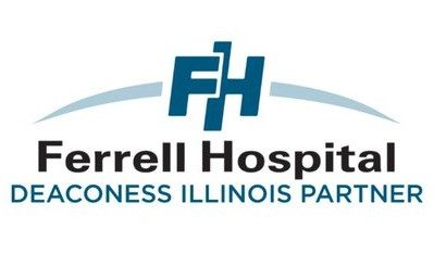 FERRELL HOSPITAL COVID-19 VACCINATION APPOINTMENTS CURRENTLY FULL