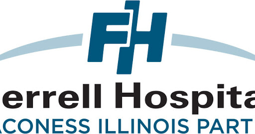 Ferrell Hospital To Resume Elective Procedures, Surgeries