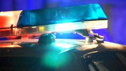 Grayville Police Investigating a Double Stabbing