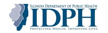 Illinois Department Of Public Health Releases New Coronavirus Suggestions For Schools