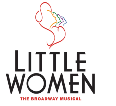 """CAST ANNOUNCED FOR RLC'S PRODUCTION OF """"LITTLE WOMEN"""""""