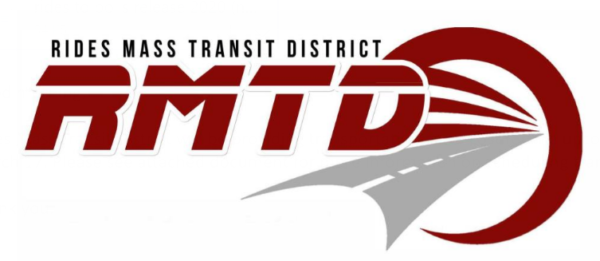 RMTD Offering Rides to the Polls for Municipal Elections