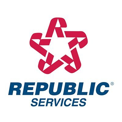 Republic Services Asks Residents to Bag All Trash and Place it Curbside in Trash Container