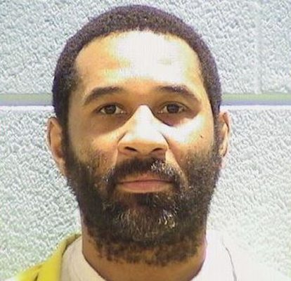 White County Crime Stoppers Offering Reward for Information Leading to the Arrest of Sanjay Lewis