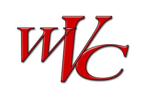 WVC Foundation Creates John L. Acree Memorial Scholarship