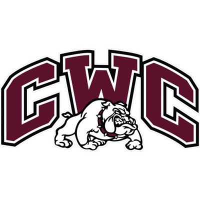 Tonight's Carmi-White County JV/Varsity Boy's Basketball Game Cancelled