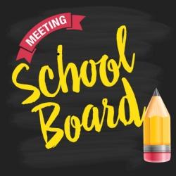 Carmi White County Unit 5 School Board Report