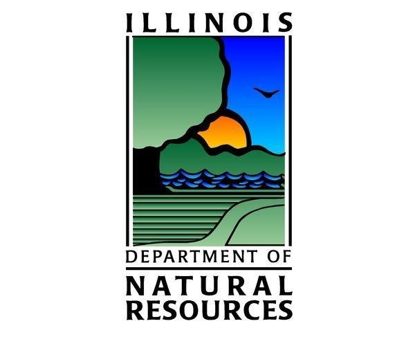 IDNR Launches New Outdoor Recreation Licensing and Campground Reservation Platform