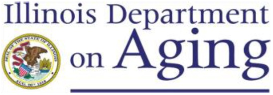 IL Department on Aging: 2020 Senior Hall of Fame Awards – Extension