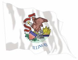 Illinois Troops To Assist With Ida Clean-up