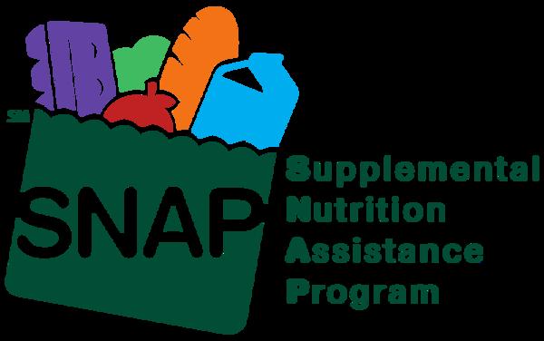 Illinois SNAP Recipients Will Begin Receiving Maximum Benefit Amounts This Week