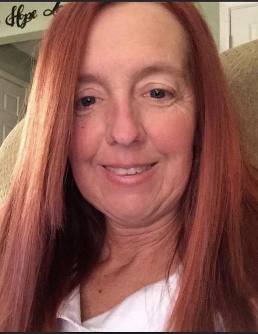 Deborah J. Wuebbels