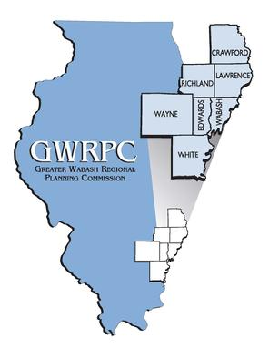 Greater Wabash Regional Planning Commission Board of Directors Elects New Officers
