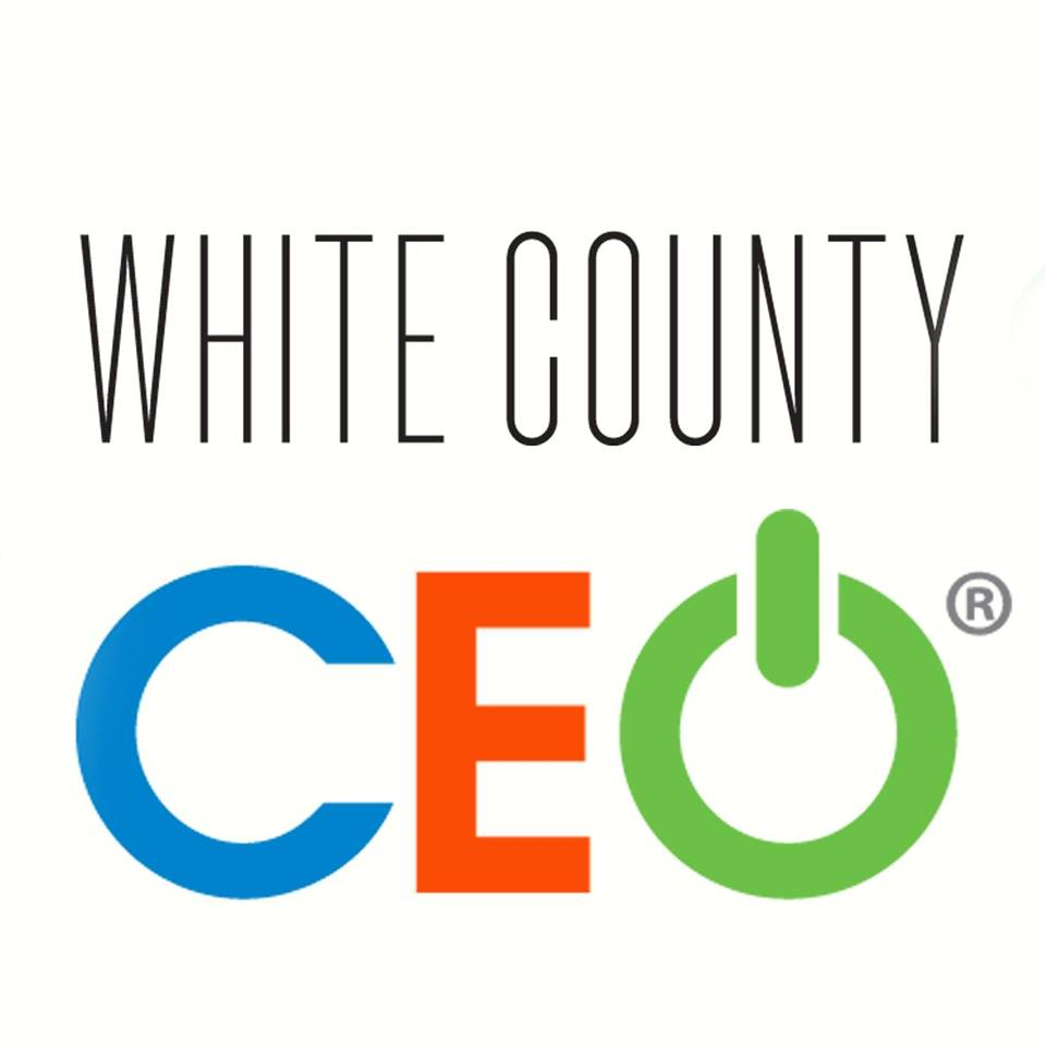 White County CEO Program to Hold Trade Show