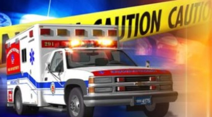 Oilfield Accident Results in Death