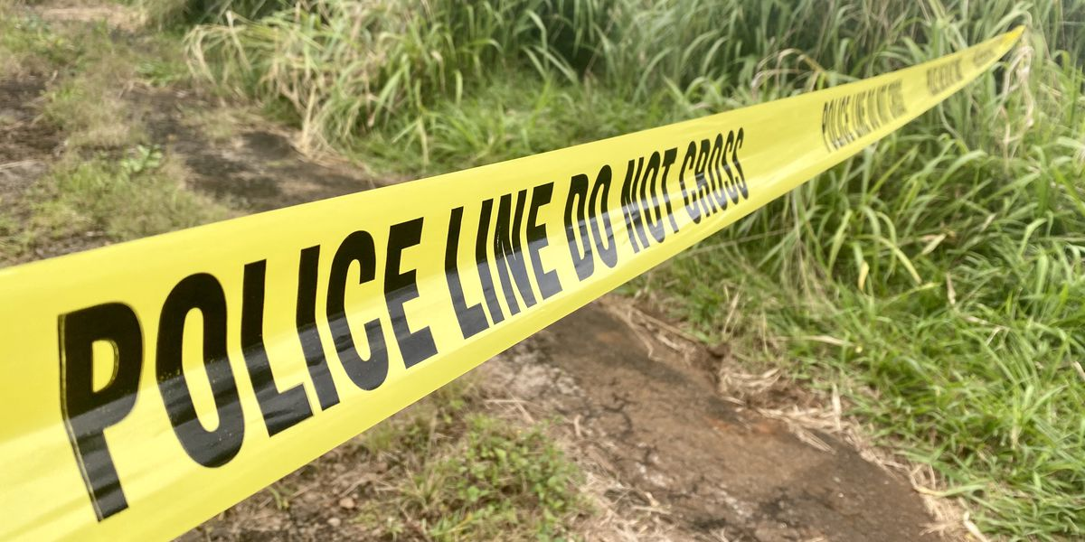 Crossville School Damage Investigation