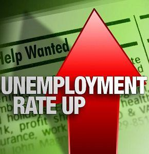 Unemployment Rates Up, Jobs Down in All Fourteen Metro Areas in October