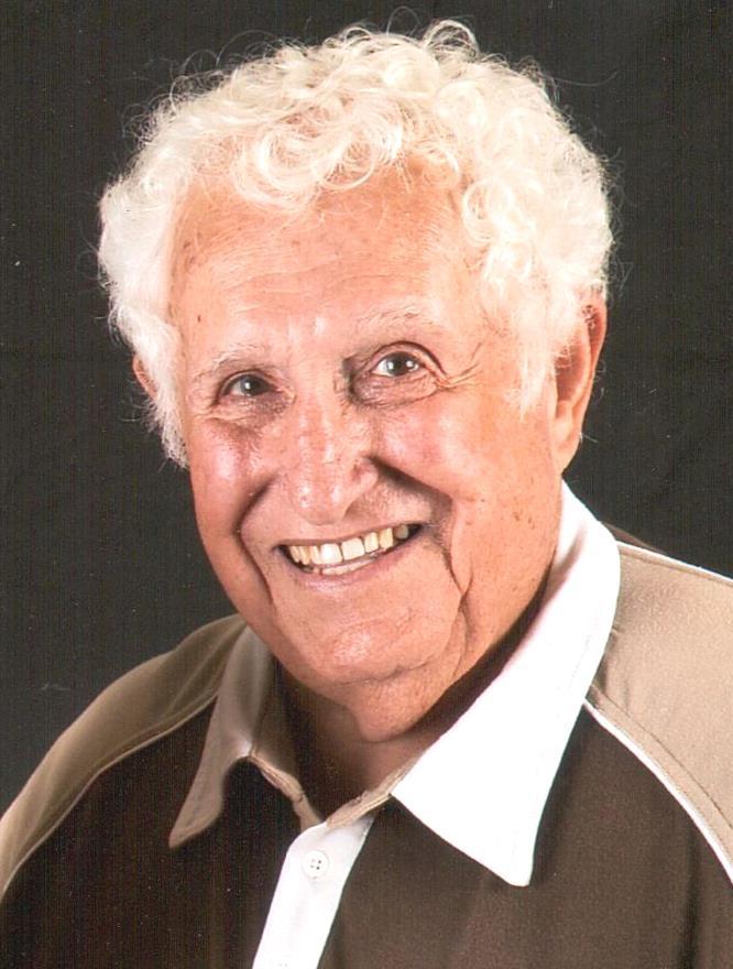 Bobby G. Taylor