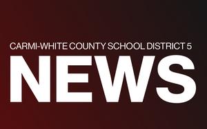 Carmi White County – Return to Learn – Part 4