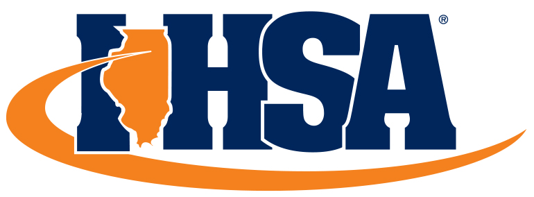 IHSA Putting Out Call for Officials