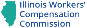 Illinois Workers' Compensation Commission Announces Launch of New E-filing and Case Management System