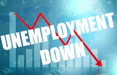 Statewide Unemployment Drops to 11 Percent, Payrolls Increase in August