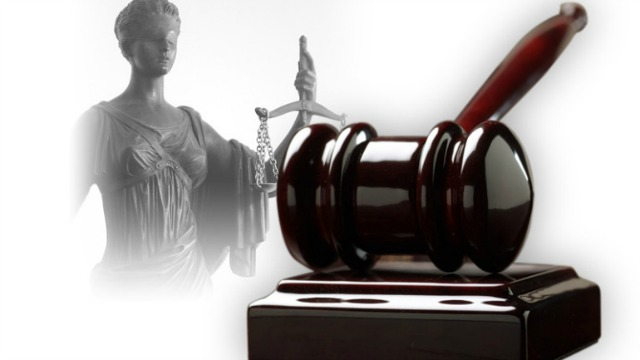 ST. LOUIS MAN PLEADS GUILTY TO ENTICEMENT, SEX WITH ILLINOIS MINOR