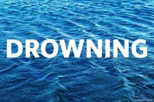 White County Sheriff's Department, Carmi Police Department, and White County Ambulance  Respond to 3 Year Old Child Unresponsive in Pool Thursday Evening