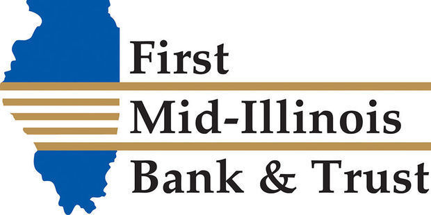 FIRST MID COMMITS $20,000 IN GRANT FUNDS TO LOCAL FOOD PANTRIES
