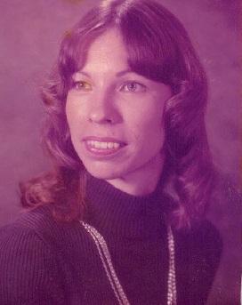 Linda Ann Allen
